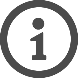 icon_119260_256.png